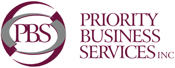 Priority Business Services